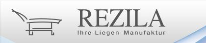 Rezila Liegen