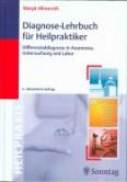 Lehrbücher Diagnose