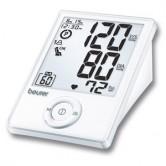 Digitale Blutdruckmessgeräte