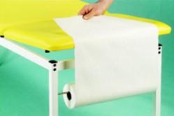 Liegen- und Hygienepapier
