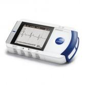 EKG-Gerät