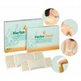 HerbaChaud Wärmepflaster