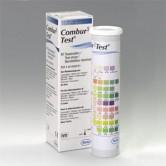 Combur - Teststreifen