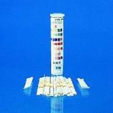 Urocom - Teststreifen
