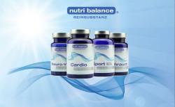 NutriBalance Produkte