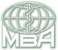 MBA GmbH - Seminare