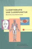 Laser- & physik. Therapie