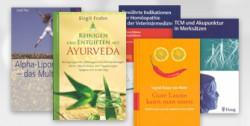 Bücher & Medien