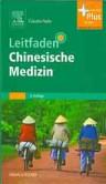 Chin. u. Jap. Medizin