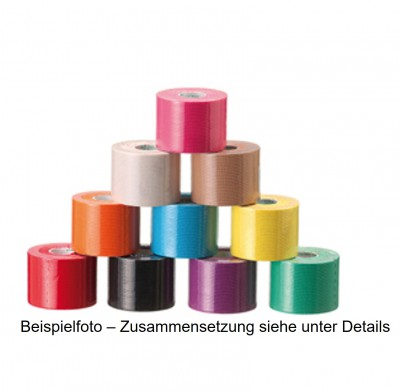 Tape-Starter-Paket zum Sonderpreis