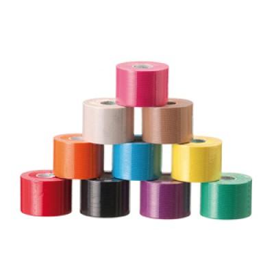 Turmalin-Tape-Starter-Paket zum Sonderpreis