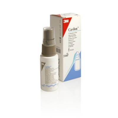 Cavilon Hautschutzspray, 28 ml