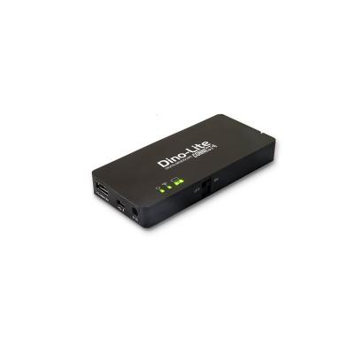 WiFi-Streamer für Dino-Lite-Modelle