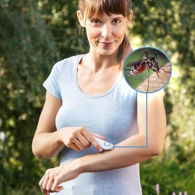 BR 60 Insektenstichheiler