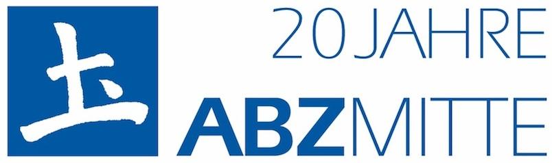 ABZ-Banner