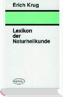 Krug: Lexikon d.Naturheilkunde