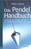 Lübeck: Das Pendel Handbuch