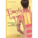 Weber: Emotional Taping