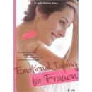 Weber: Emotional Taping für Frauen