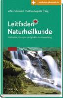 Schmiedel, Augustin: Leitfaden Naturheilkunde 7. Auflage