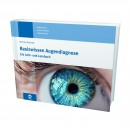 Biechele: Basiswissen Augendiagnose
