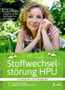 Ritter: Stoffwechselstörung HPU