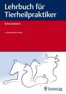 Dauborn: Lehrbuch für Tierheilpraktiker