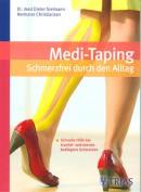 Sielmann/Christiansen: Medi-Taping - Schmerzfrei durch den Alltag