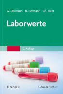 Dormann/Luley/Heer: Laborwerte