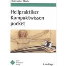 Thiele: Heilpraktiker Kompaktwissen pocket