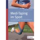 Sielmann: Medi-Taping im Sport