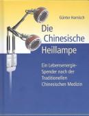 Harnisch: Die chinesische Heillampe