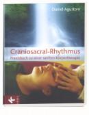 Agustoni: Craniosacral Rhythmus