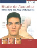 Ogal/Stör: Bildatlas der Akupunktur Darstellung der Akupunkturpunkte