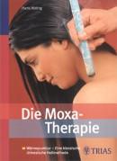 Höting: Die Moxa-Therapie