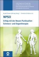 Siener: NPSO Erfolg mit der Neuen Punktuellen Schmerz- und Organtherapie