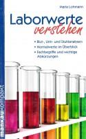 Lohmann: Laborwerte verstehen