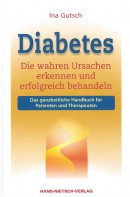 Gutsch: Diabetes