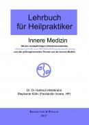Hildebrand, Kühn: Lehrbuch für HP Innere Medizin