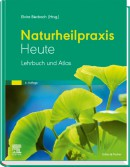 Bierbach: Naturheilpraxis heute