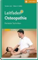 Liem/Dobler: Leitfaden Osteopathie 4. Auflage
