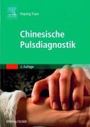 Yuan: Chinesische Pulsdiagnostik