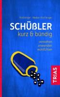 Feichtinger: Schüßler kurz & bündig 4. Auflage
