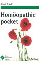 Brandl: Homöopathie pocket