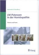 Choudhury: LM-Potenzen in d. Homöopathie