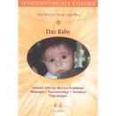 Roy: HR - No. 9/Das Baby