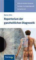 Kühn: Repertorium der ganzheitlichen Diagnostik