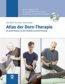 Bahn,Koch,Raslan: Atlas der Dorntherapie