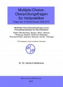 Hildebrand: Multiple-Choice-Überprüfungs fragen f.HP 16 Überprüf. 2009-2016