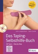 Langendoen/Sertel: Das Taping- Selbsthilfe-Buch (mit DVD)